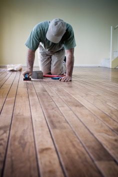 Should you sand your own floor or hire a professional diy floor should you sand your floor yourself or hire a professional diy floor sanding tips solutioingenieria Gallery