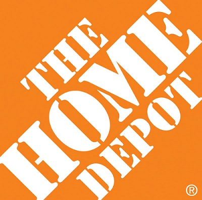 home depot floor sander rental review
