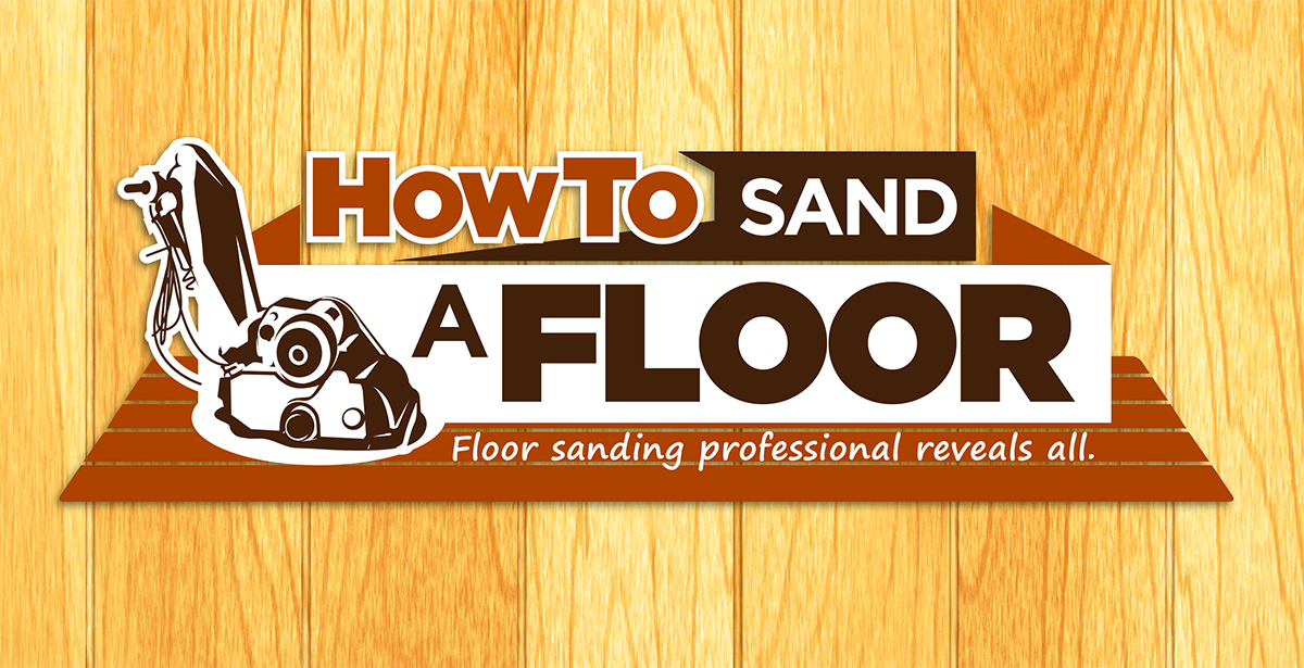 Can You Sand And Refinish Engineered Hard Wood Flooring How To